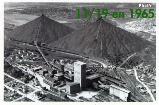11_19 en 1965