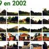 Images  11_19 planche2  en 2002