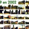 Images  11_19planche1  en 2002