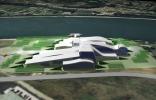 Valence projet 2a