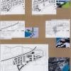 kirsch_b planche 2 site
