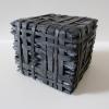ligature au cube
