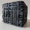 ligature au cube a