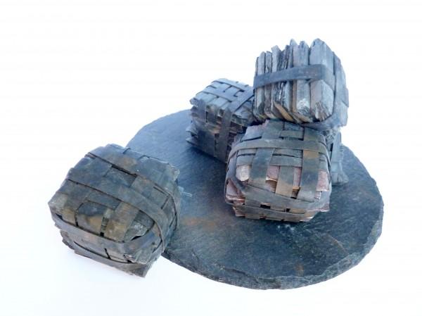 MGK Fa 5 Petits paquets à manipuler ardoise et caoutchouc